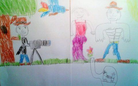 kapcsolatszerviz_gyermek_rajz