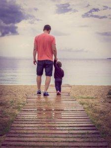 mit-tehetunk-szulokent- váláskor