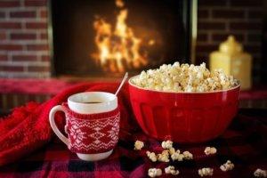 karácsony melege (640 x 426)